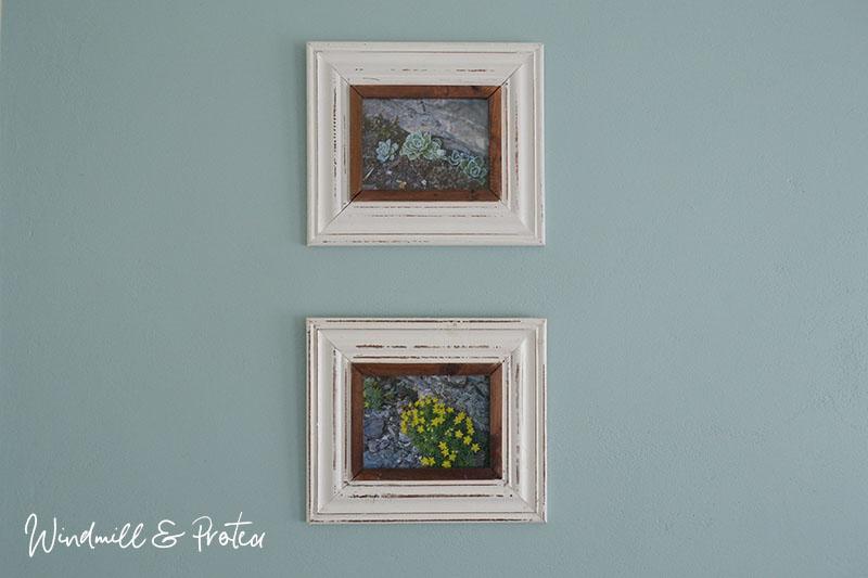 European Landscape Printables - Framed | www.windmillprotea.com