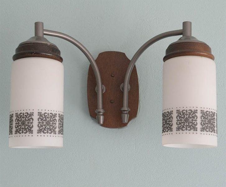 Easy lamp upgrade   www.windmillprotea.com