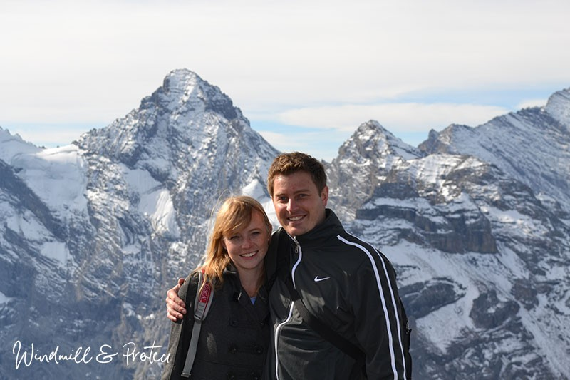 European Landscape Printables - Vacation in Switzerland | www.windmillprotea.com