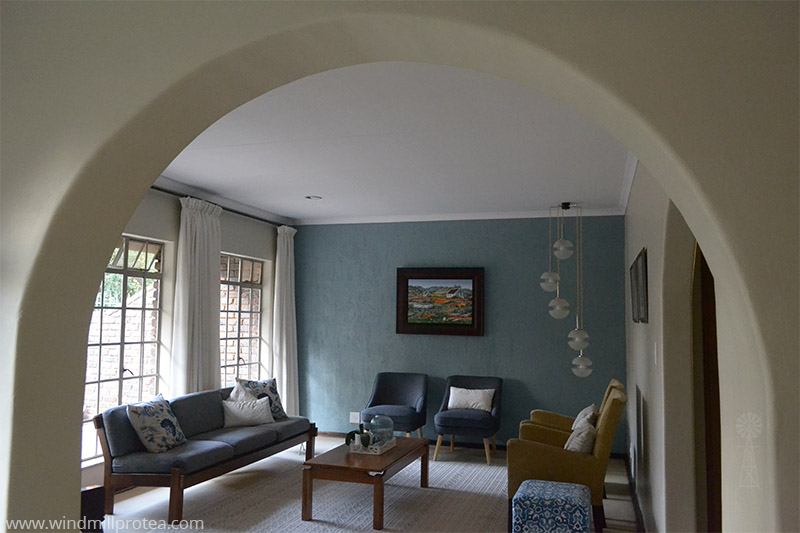 Using line, form and space together in design | www.windmillprotea.com