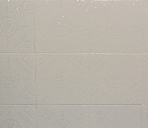 Painting Wall Tiles | www.windmillprotea.com