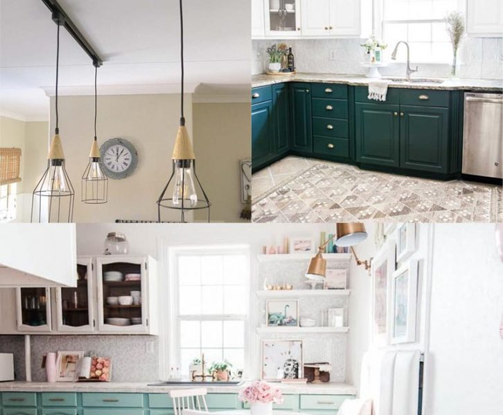 Kitchen Roundup Post | www.windmillprotea.com