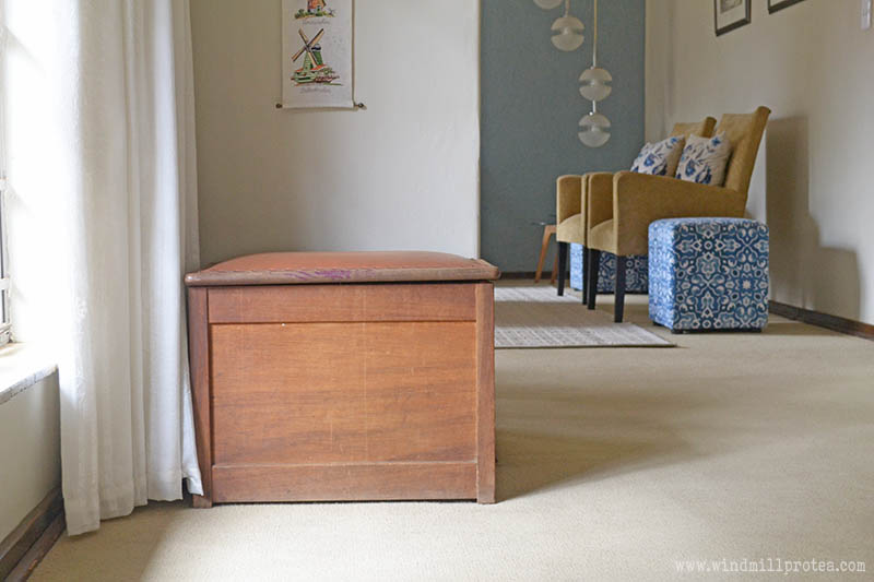Cute Toy Chest | www.windmillprotea.com