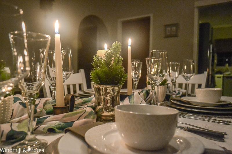Candles | www.windmillprotea.com