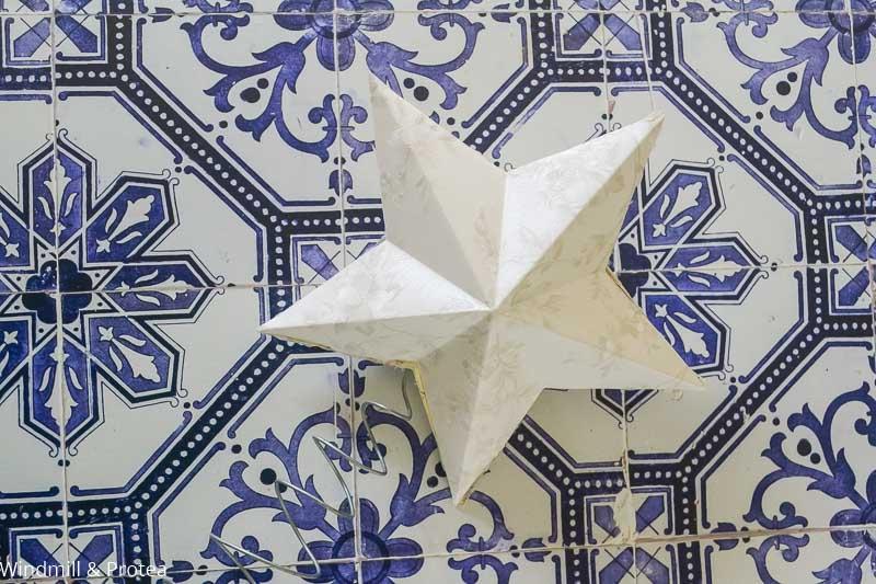 3D Star complete | www.windmillprotea.com