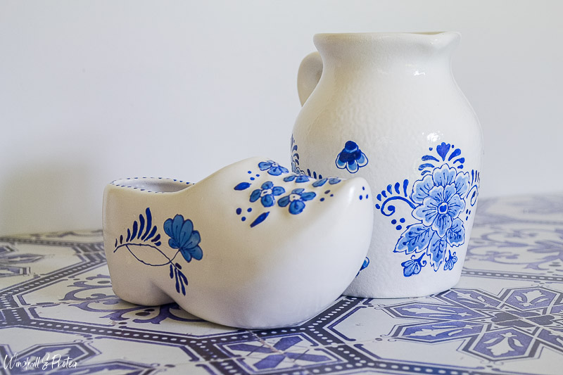 Blue and White Porcelain After | www.windmillprotea.com