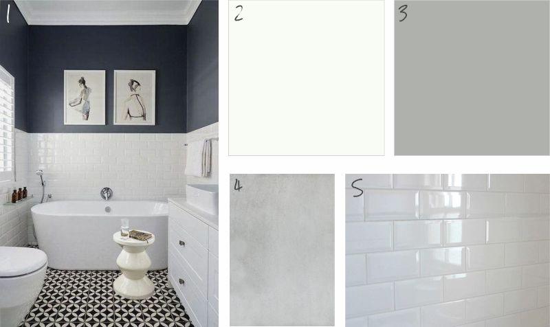 Walls & Floor Finishes | www.windmillprotea.com