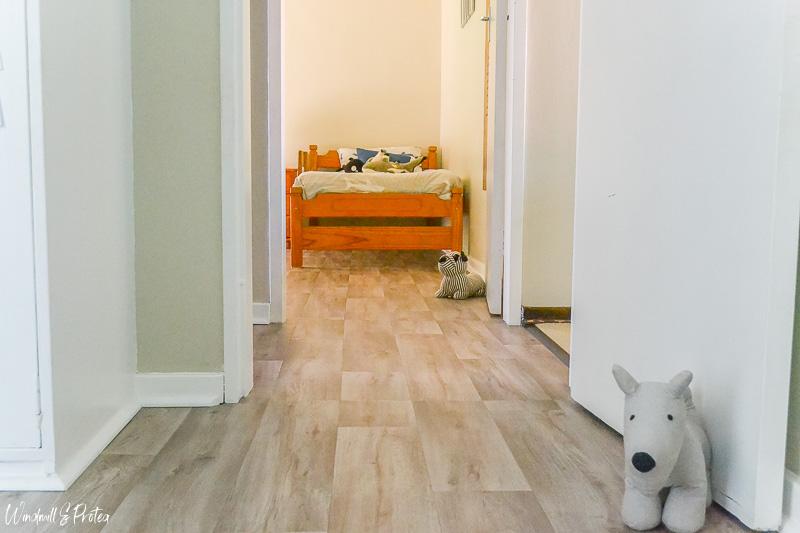 Sheet Vinyl Flooring | www.windmillprotea.com