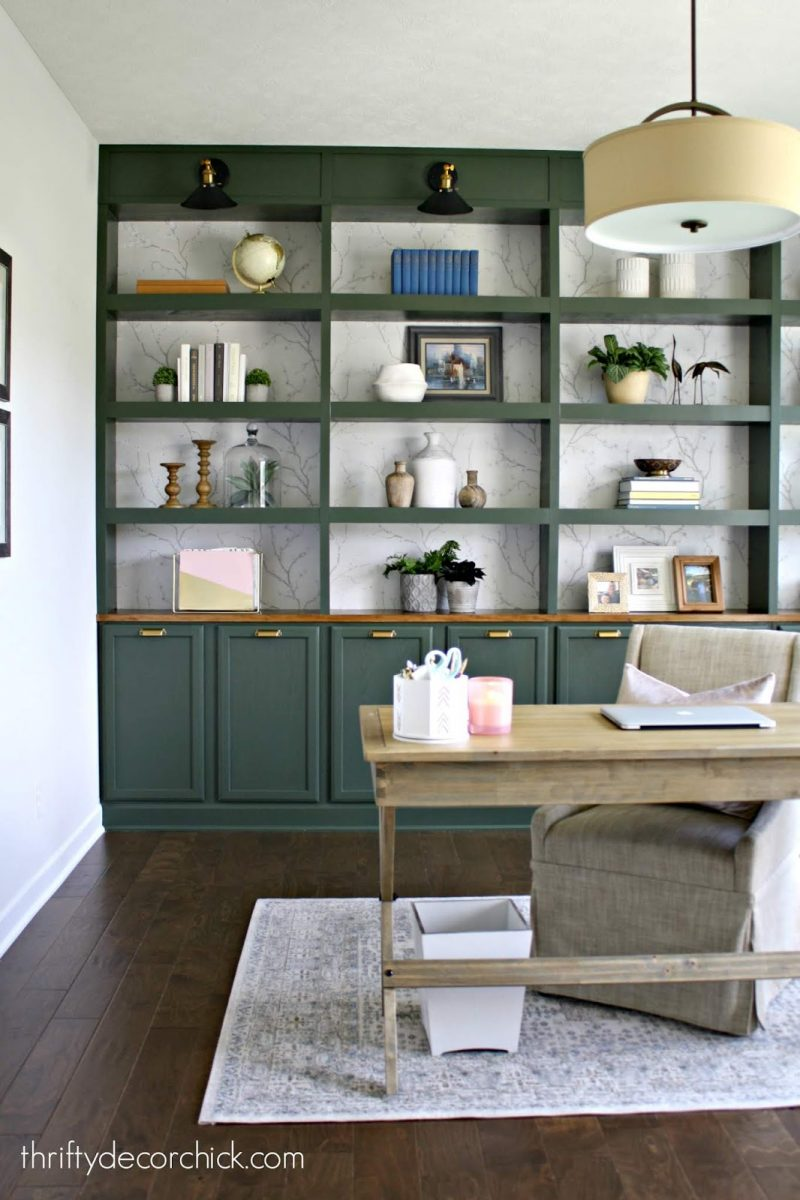 https://www.thriftydecorchick.com/2019/07/wall-of-office-built-in-bookcases-reveal.html