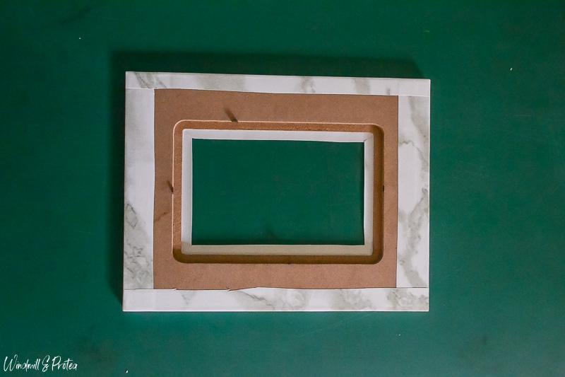 Cut inner corners | www.windmillprotea.com