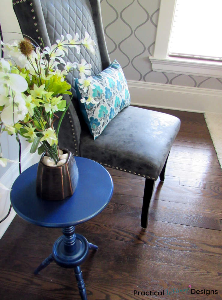 https://www.practicalwhimsydesigns.com/side-table-makeover