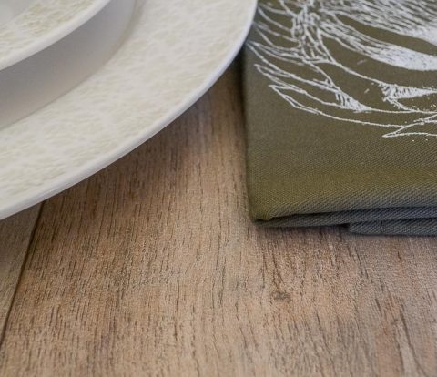 10 Ways to Use Vinyl Flooring Offcuts   www.windmillprotea.com