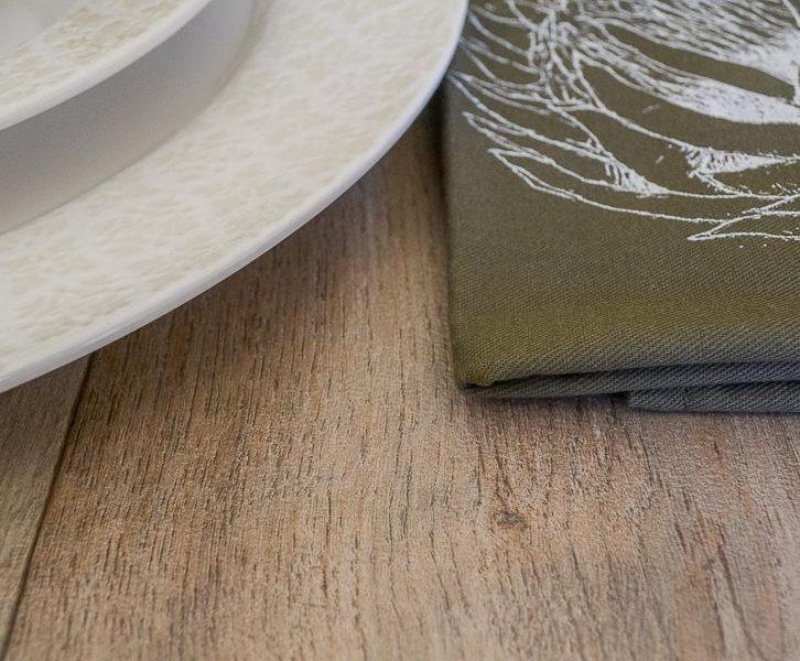10 Ways to Use Vinyl Flooring Offcuts | www.windmillprotea.com