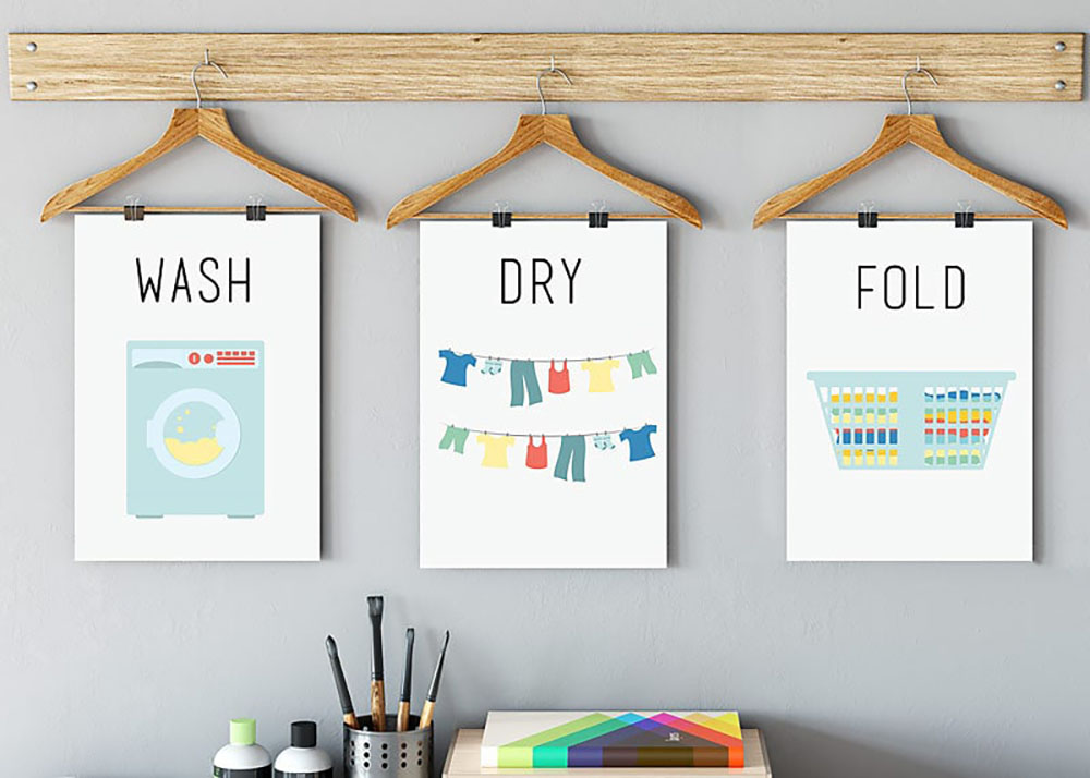 https://www.scatteredthoughtsofacraftymom.com/new-year-new-laundry-routine-free-wash-dry-fold-printable/