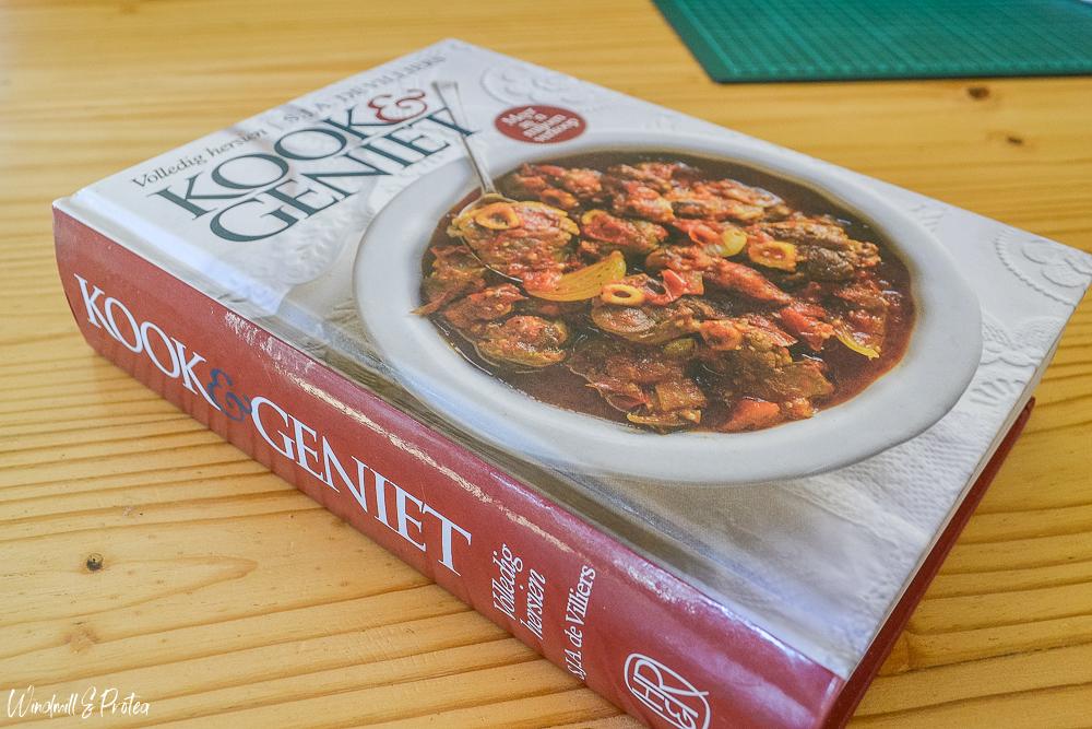 DIY Book Covers - book before | www.windmillprotea.com