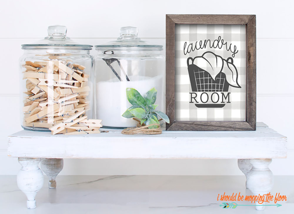 https://www.ishouldbemoppingthefloor.com/2019/07/free-laundry-room-printables.html