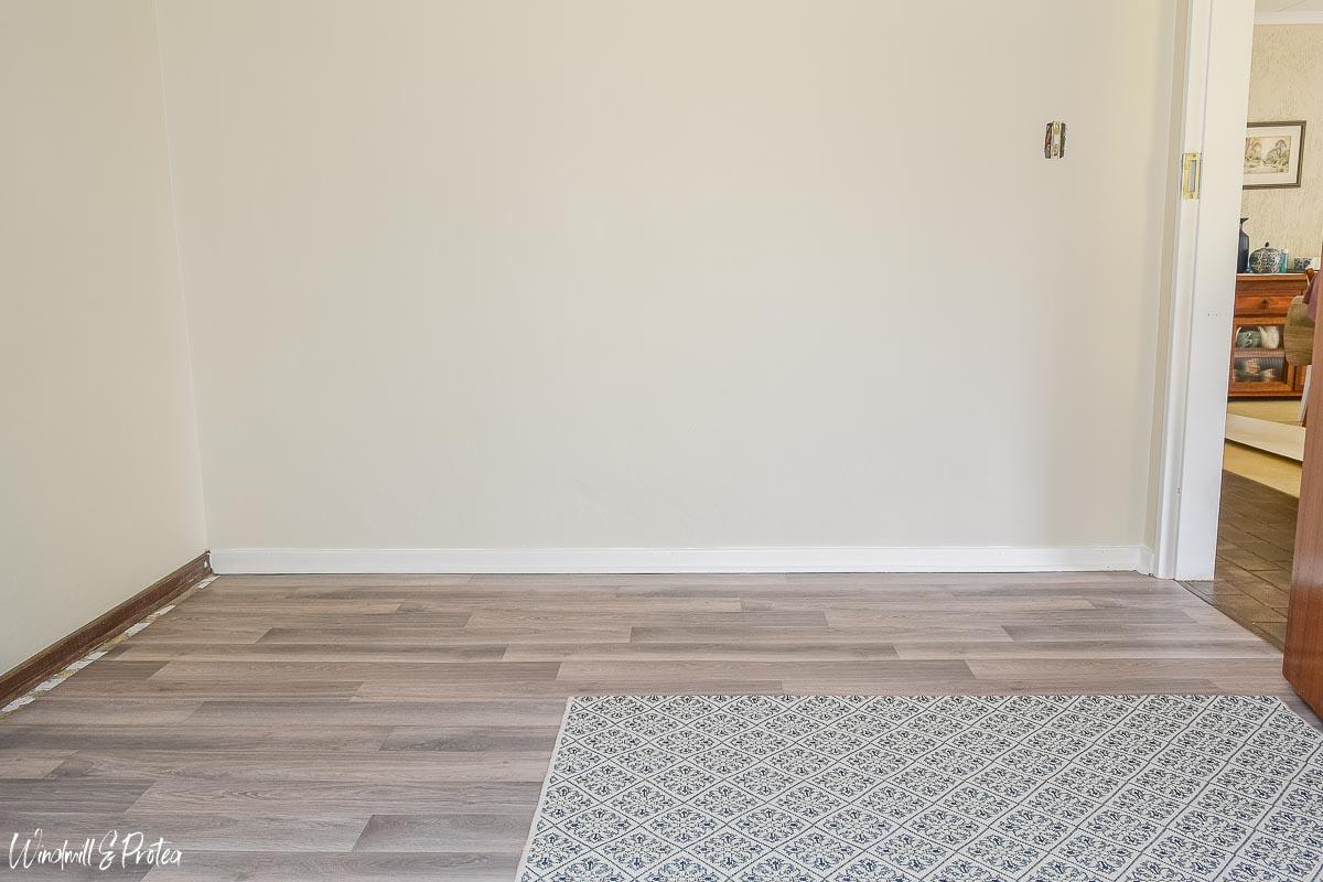 Floors & Walls   windmillprotea.com