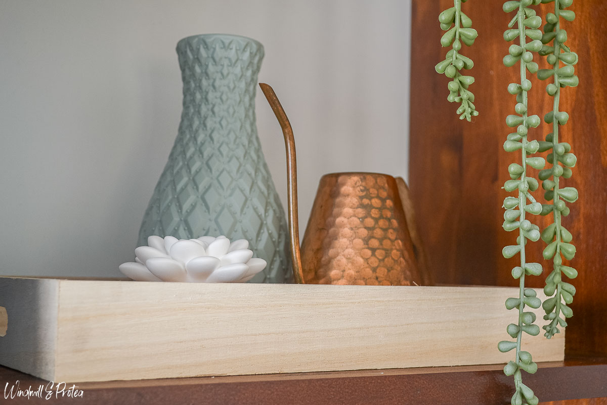 Shelf Decor Accessories | www.windmillprotea.com