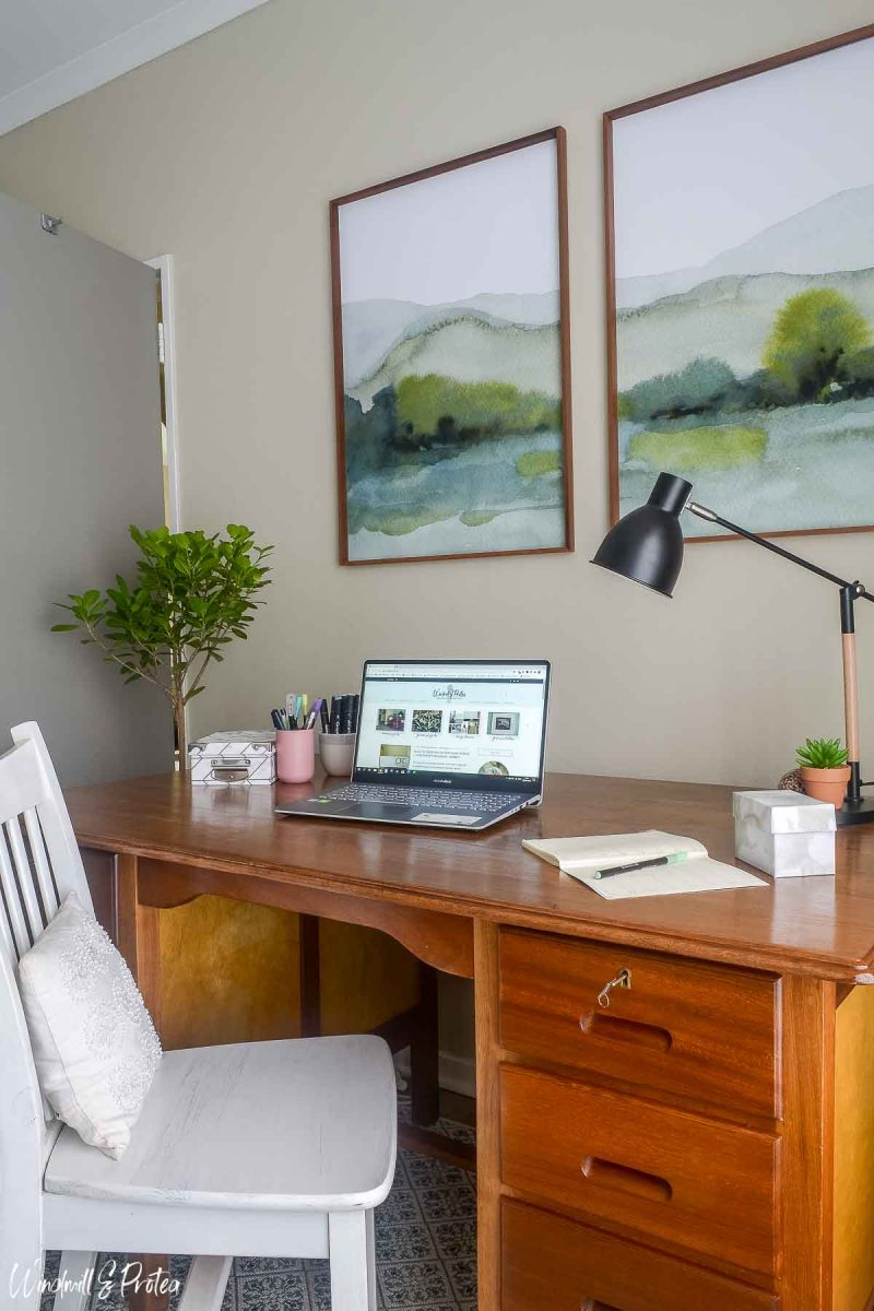 Office Design Ideas for the home   www.windmillprotea.com